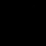 lupa negro